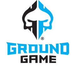Gound Game shop logo